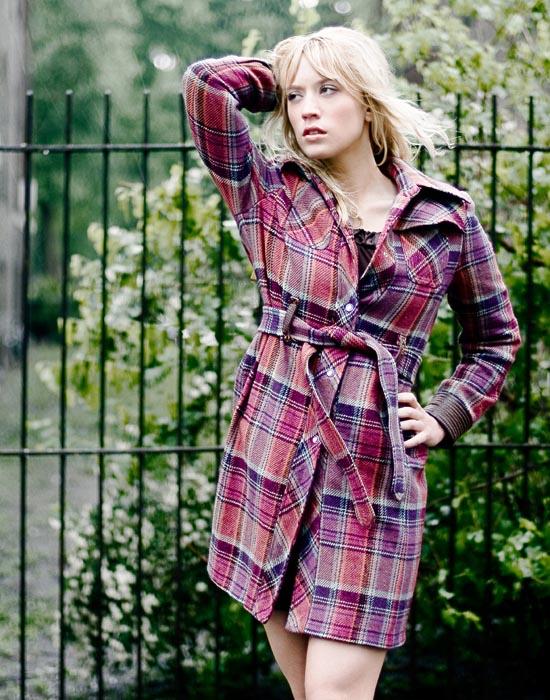 fashion (105).jpg