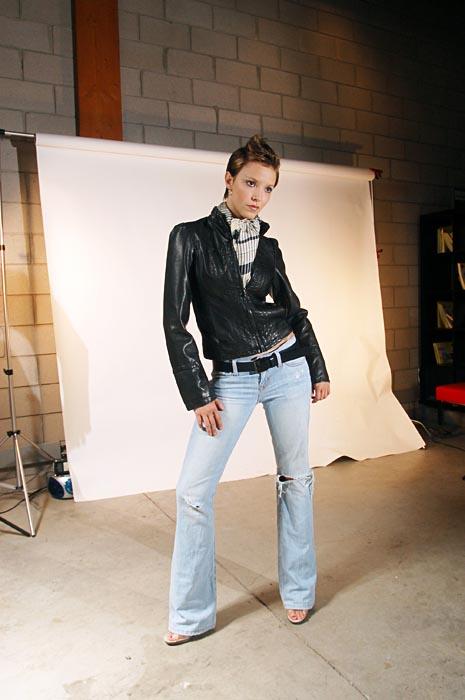 fashion (112).jpg