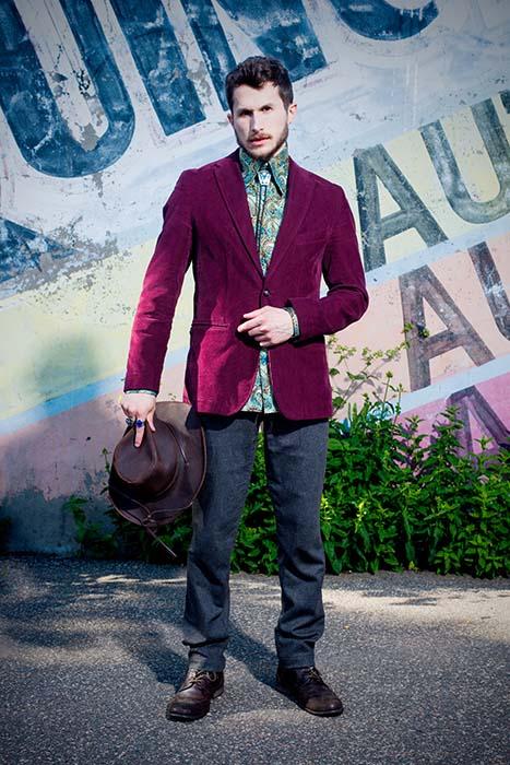 fashion (16).jpg