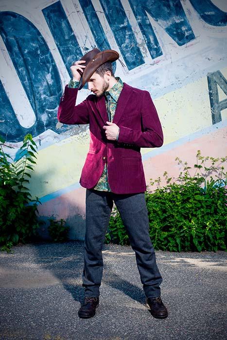 fashion (15).jpg