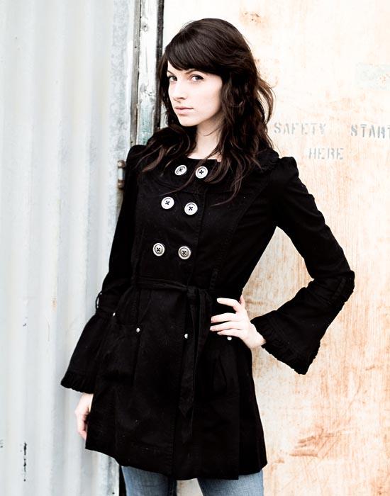 fashion (107).jpg