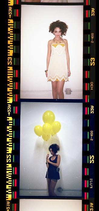 fashion (61).jpg