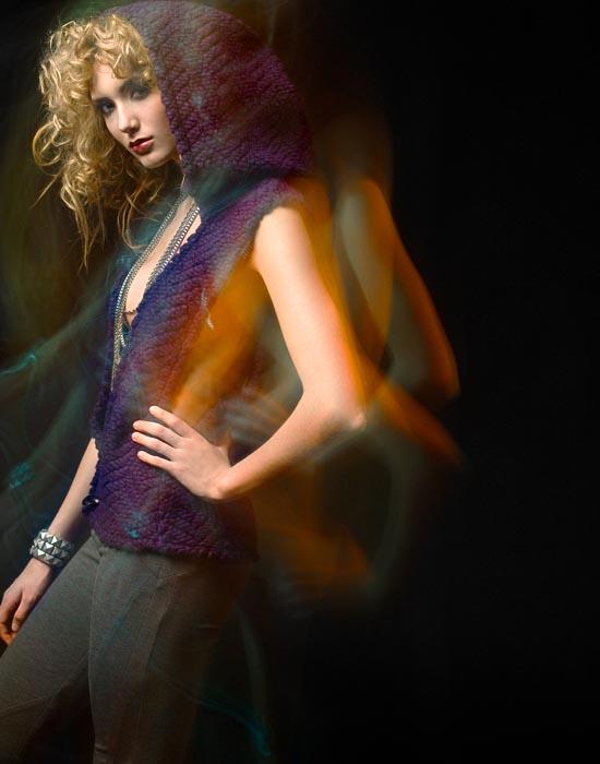 fashion (117).jpg