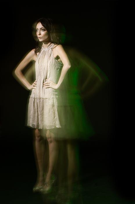 fashion (138).jpg