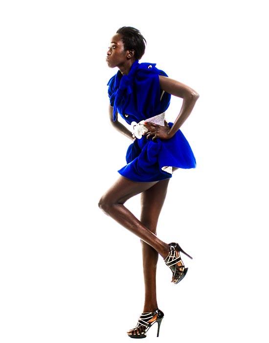 fashion (75).jpg
